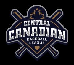 Central Canadian Baseball League